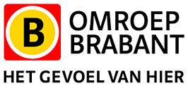 266px-omroep_brabant_logo